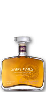 flasky6